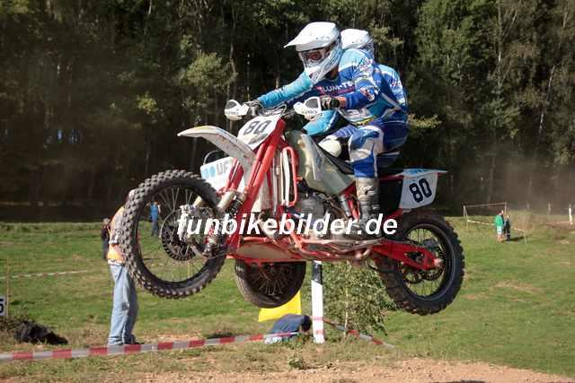 12. Classic Motocross Floeha 2014_0220