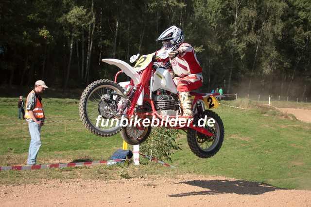 12. Classic Motocross Floeha 2014_0221
