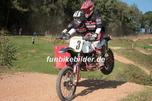 12. Classic Motocross Floeha 2014_0222