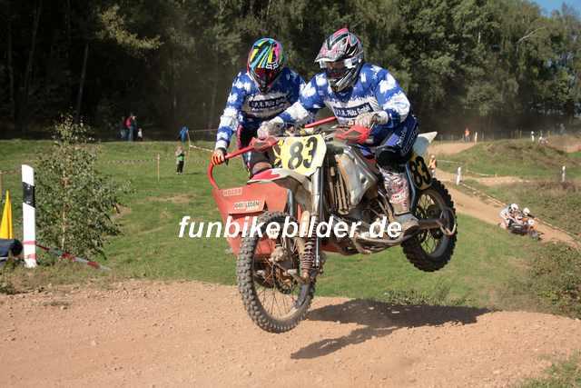 12. Classic Motocross Floeha 2014_0223