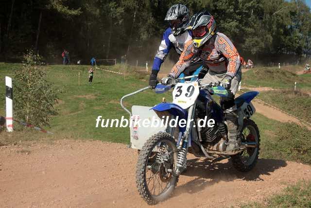 12. Classic Motocross Floeha 2014_0224