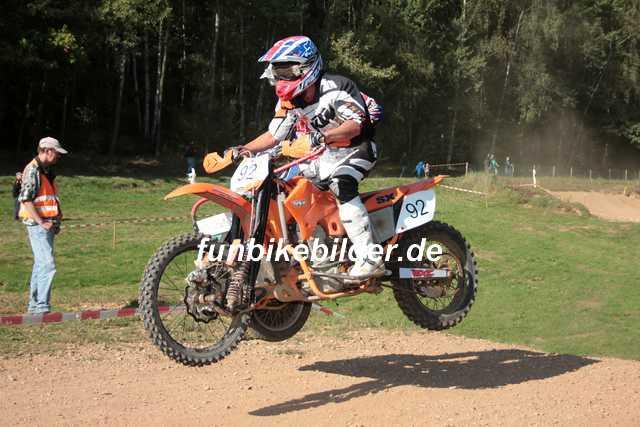 12. Classic Motocross Floeha 2014_0225