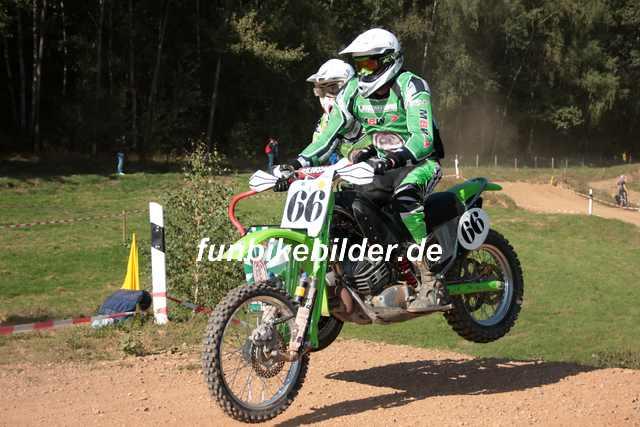 12. Classic Motocross Floeha 2014_0226