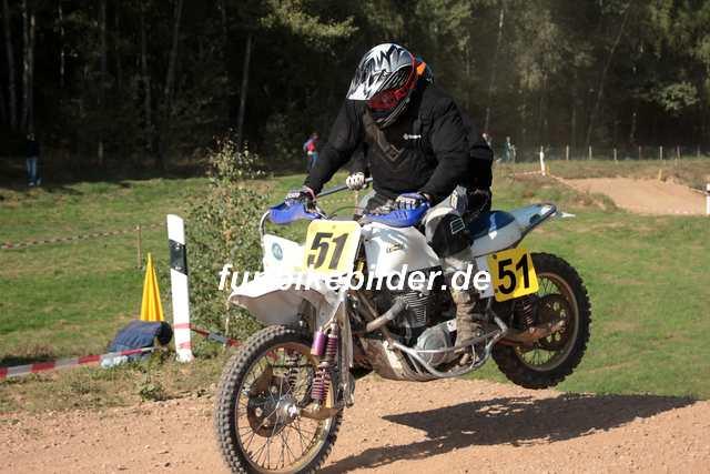 12. Classic Motocross Floeha 2014_0227
