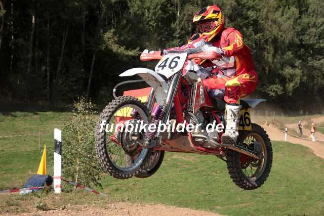 12. Classic Motocross Floeha 2014_0229