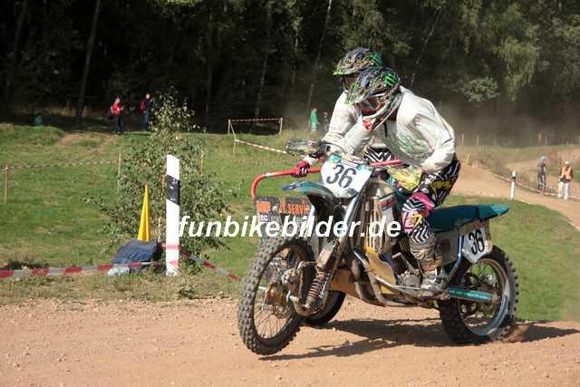 12. Classic Motocross Floeha 2014_0230