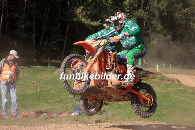 12. Classic Motocross Floeha 2014_0231