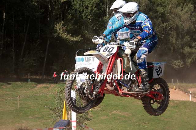 12. Classic Motocross Floeha 2014_0232