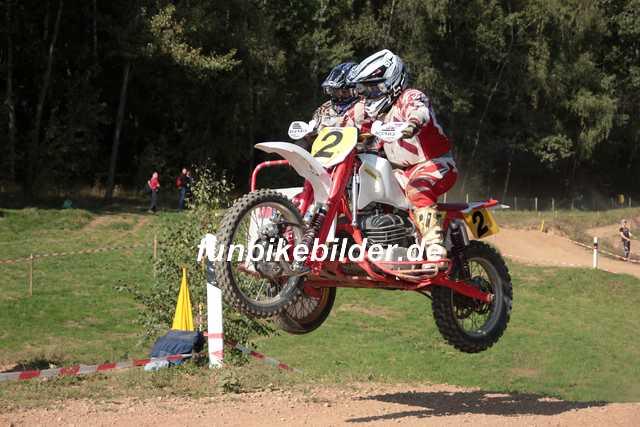 12. Classic Motocross Floeha 2014_0233