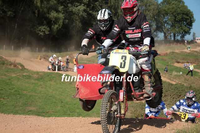 12. Classic Motocross Floeha 2014_0234