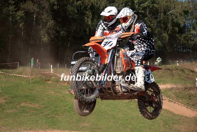 12. Classic Motocross Floeha 2014_0235