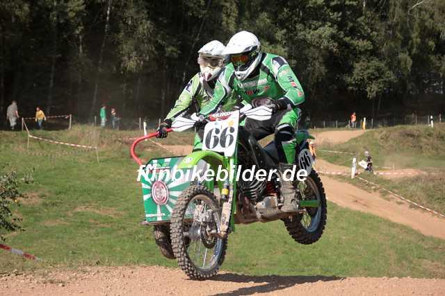 12. Classic Motocross Floeha 2014_0236