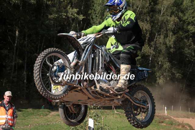 12. Classic Motocross Floeha 2014_0237