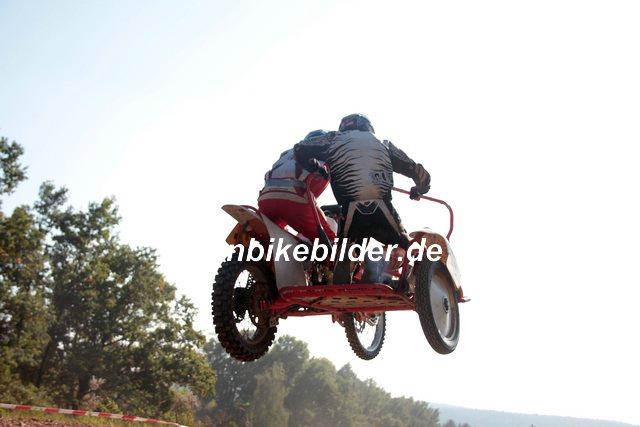 12. Classic Motocross Floeha 2014_0238