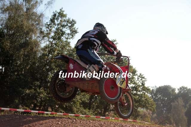 12. Classic Motocross Floeha 2014_0239