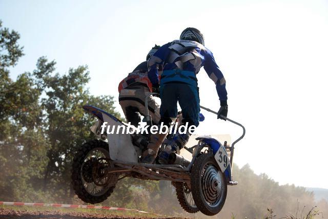 12. Classic Motocross Floeha 2014_0240
