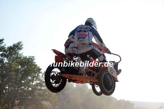 12. Classic Motocross Floeha 2014_0241