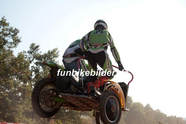 12. Classic Motocross Floeha 2014_0242