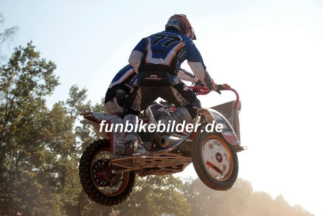12. Classic Motocross Floeha 2014_0243