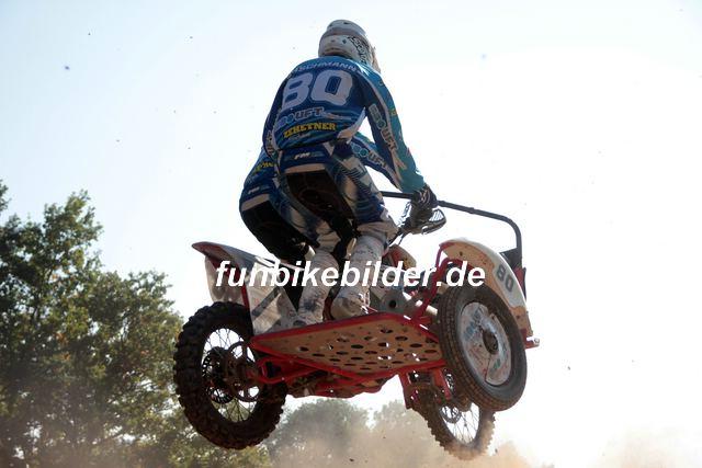 12. Classic Motocross Floeha 2014_0244