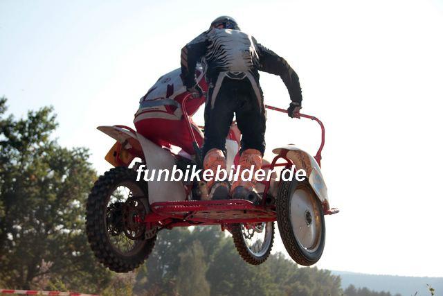 12. Classic Motocross Floeha 2014_0245