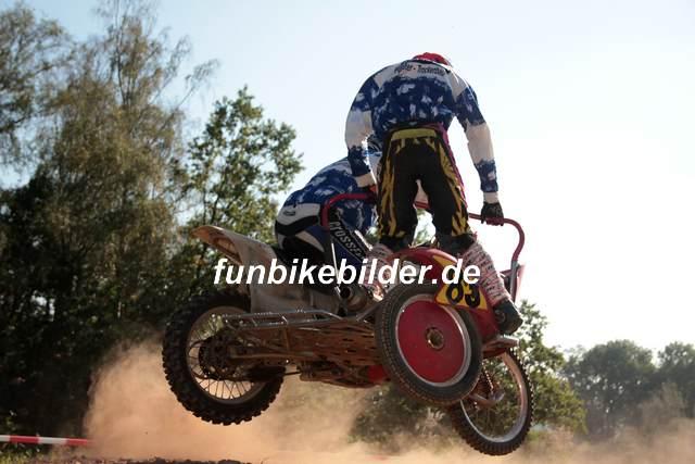 12. Classic Motocross Floeha 2014_0246