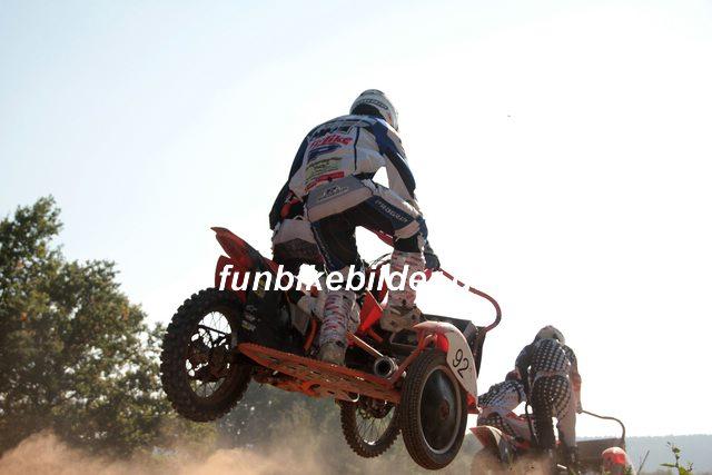 12. Classic Motocross Floeha 2014_0247