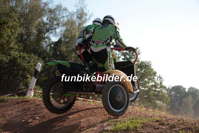 12. Classic Motocross Floeha 2014_0248