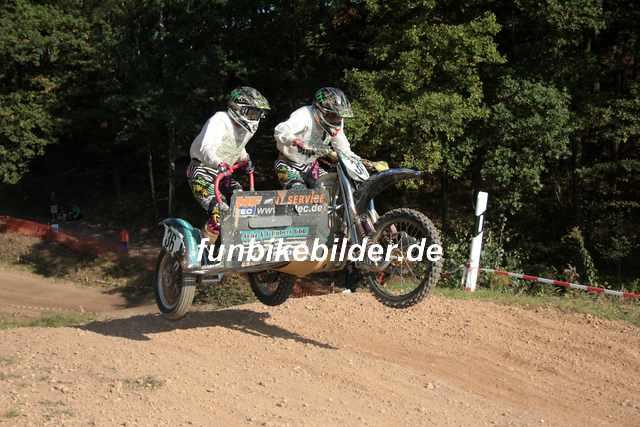 12. Classic Motocross Floeha 2014_0249