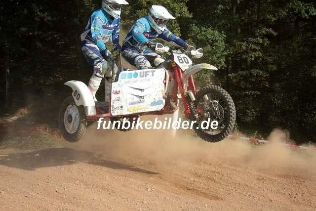 12. Classic Motocross Floeha 2014_0250