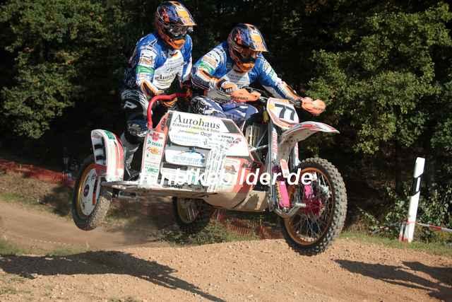12. Classic Motocross Floeha 2014_0252