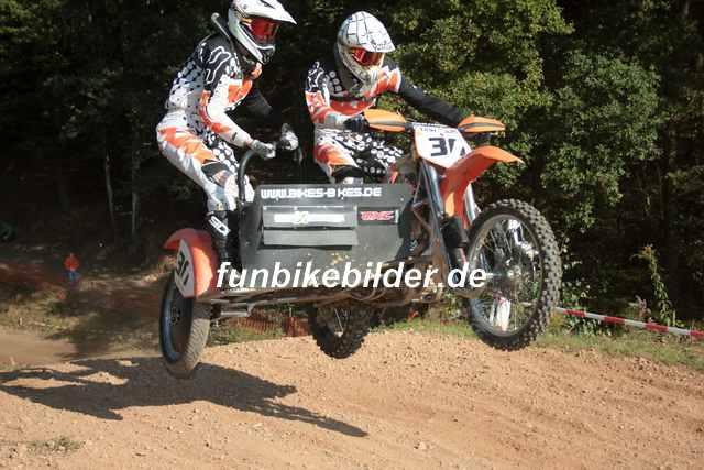 12. Classic Motocross Floeha 2014_0254