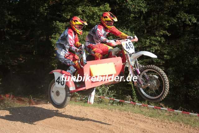 12. Classic Motocross Floeha 2014_0255