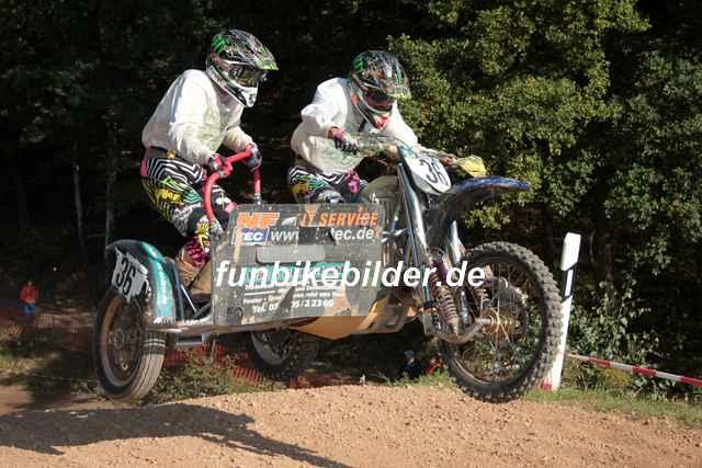 12. Classic Motocross Floeha 2014_0256