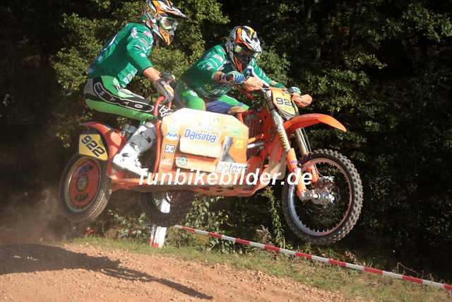 12. Classic Motocross Floeha 2014_0257