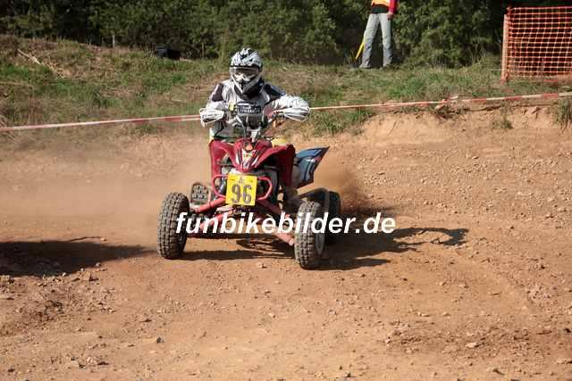 12. Classic Motocross Floeha 2014_0259
