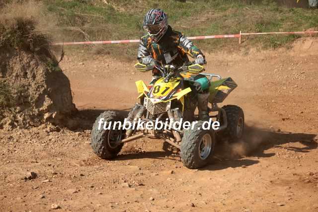 12. Classic Motocross Floeha 2014_0260