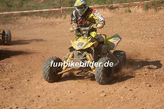 12. Classic Motocross Floeha 2014_0261