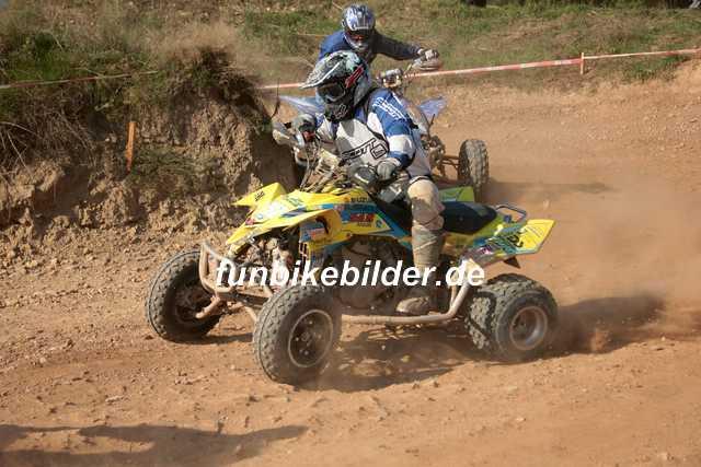 12. Classic Motocross Floeha 2014_0262