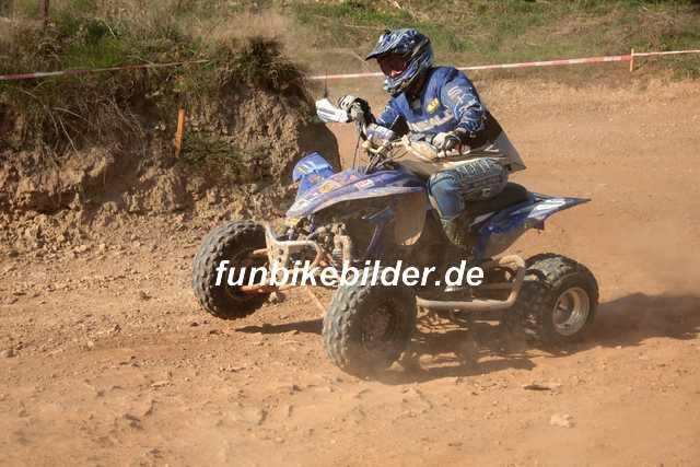 12. Classic Motocross Floeha 2014_0263