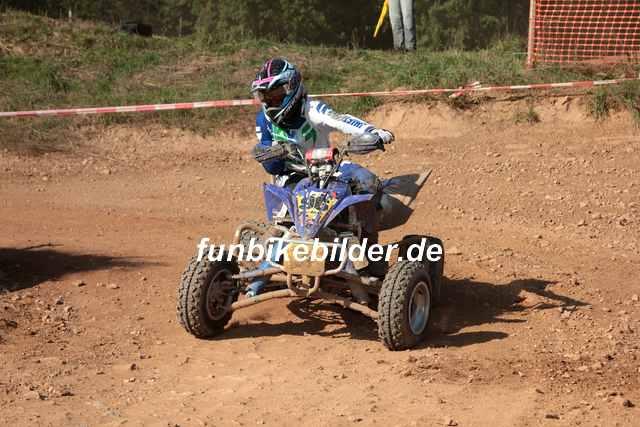 12. Classic Motocross Floeha 2014_0264