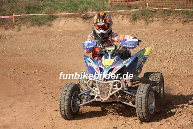 12. Classic Motocross Floeha 2014_0266