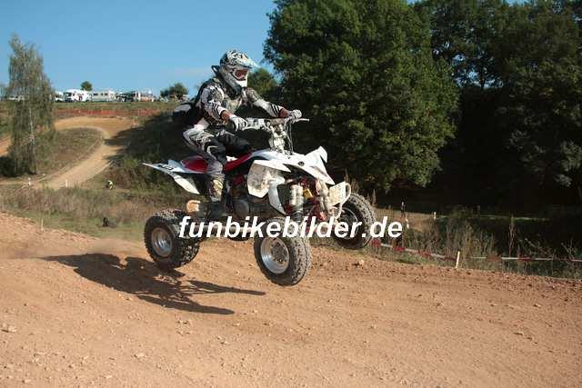 12. Classic Motocross Floeha 2014_0267