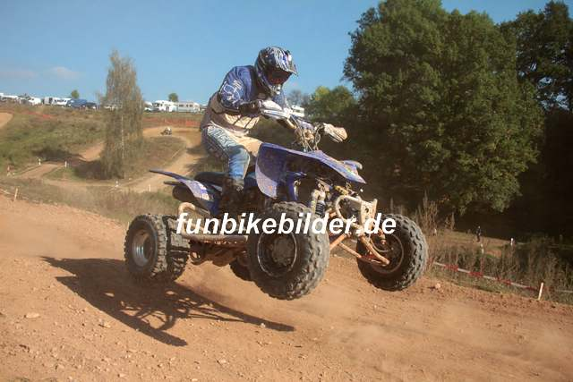 12. Classic Motocross Floeha 2014_0268