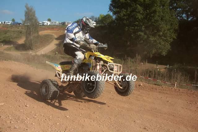 12. Classic Motocross Floeha 2014_0269