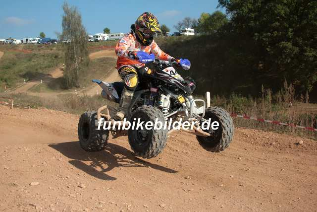 12. Classic Motocross Floeha 2014_0270