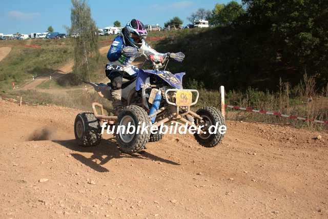 12. Classic Motocross Floeha 2014_0271
