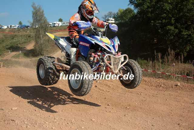 12. Classic Motocross Floeha 2014_0272