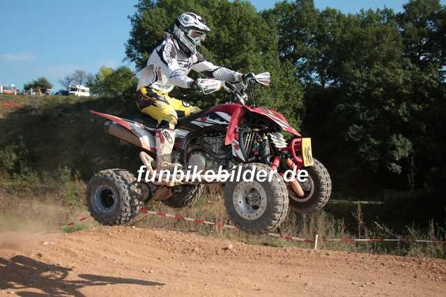 12. Classic Motocross Floeha 2014_0273