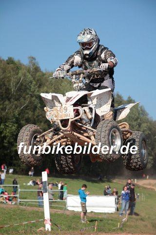 12. Classic Motocross Floeha 2014_0274